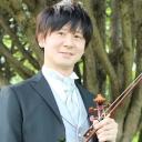 てっぺい先生のヴァイオリン教室
