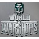 人気の「WoWs」動画 6,563本 -ニイタカヤマノボレ一二〇八