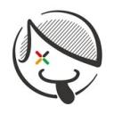 キーワードで動画検索 料理 - えぬしく!