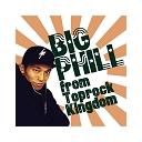 Bigphill Japan