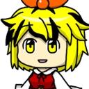 キーワードで動画検索 東方 - 星ちゃんの宝塔になりたいコミュニティ