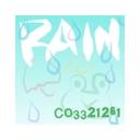 Rain Beat ~雨音の調べ~