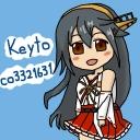 keyto's laboratory