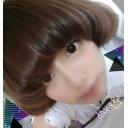 Video search by keyword BL - ぬめこわーるど