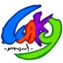 WAKY Project