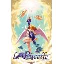 人気の「ラ・ピュセル」動画 247本 -ラ・ピュセル 光の聖女伝説