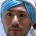 安藤アンジの乙女ゲーム実況プレイ放送