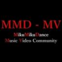 MMD-MV総合