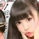JK♡のんあや♡ゲーム・踊り・食べ放送コミュ(*´ω`)♡