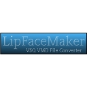 人気の「リップシンク」動画 100本 -LipFaceMaker (自動リップシンク・表情作成ツール)メンバーズコミュ