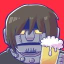 人気の「ビール」動画 1,564本 -ぐったりがぶ飲み亭