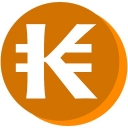 Kumacoin Communication