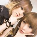 【ASURA】湘南娘と筑豊娘の華麗なるセッション【ダンスロックバンド】