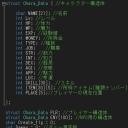 DxLib -【Steam】売れるゲームを目指す【プログラミング】