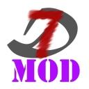 7 days to die MOD開発部