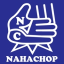 NAHACHOP沖縄 テスト配信用 本放送は co462721 です