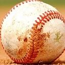 プロ野球 -鯛茶漬けのいろいろ放送
