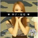 人気の「lovedelic」動画 802本 -☆クソゲは神ゲー!みれいまる☆