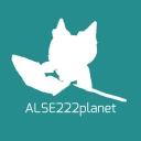 NovelsM@ster -ALSE222planet -あるせ悠のコミュニティ-