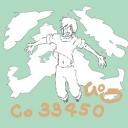 人気の「創聖のアクエリオン」動画 2,520本 -ひまつぶしぃ♪