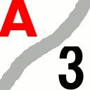 AM3.0 アンディーメンテ3.0