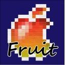 【Fruit】べべのちゃんねる