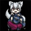 神使な狐に小豆飯~魔境の狭間で~