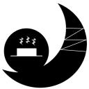人気の「ニコニコメドレーシリーズ」動画 2,576本 -傘とロックと月。あと音楽を…