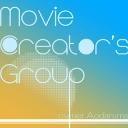 AviUtl -The Movie Creators Group 【Skyblue movie creators】