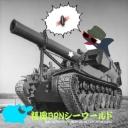 福岡DPNシーワールド