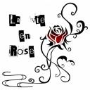 La vie en Roseちゃんねる
