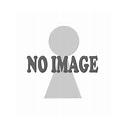 キーワードで動画検索 シュール - やまかじの放火小屋