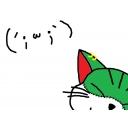 猫又といっしょ