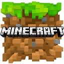 Minecraft Air Server