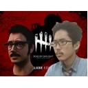 人気の「five」動画 105本 -世界のTANAKAコミュニティ