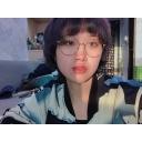 日本語下手くそだけど放送します!