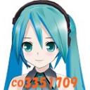 Vocaloid -仮設立!那・初音のお部屋(仮名)