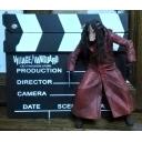 人気の「深夜食堂」動画 68本 -➹三度の飯と映画好き