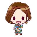 シンガー巴山萌菜のコミュニティ!