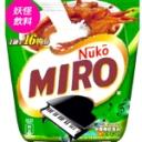 ミロのピアノ 〜癒し商店街〜