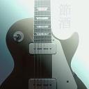 ギター -エーテル放送局