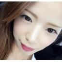 Video search by keyword 音楽 - 【初顔出し】2日目
