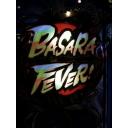 人気の「ペルソナ5」動画 778本 -BASARA FEVERのレッツパァーリィー!