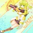 ラキラキ! -FREEDOM Play Game-