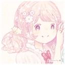 桜和ひまりのgameplay(✱°⌂°✱)♥