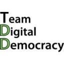 『築地一揆+』~チーム・デジタル民主主義