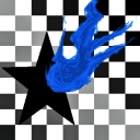キーワードで動画検索 ブラック★ロックシューター - 亡きセロリの為のセプテット