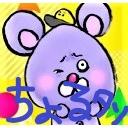 人気の「ペルソナ5」動画 931本 -ちょるたんといっしょ♪