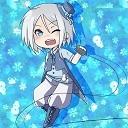 ゚・:*:・。。・:*:・゚☆ Snowy place☆。・:*:・゚。・:*:・゚