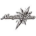 キーワードで動画検索 東方ヴォーカル - AbsoЯute Zero